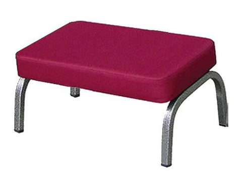 Kneeler for ComfortClass Stacking Chairs