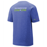 Men's Master YouCoach Shirt