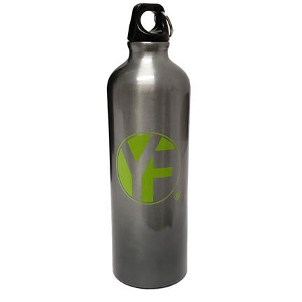 25 oz. Bike Bottle