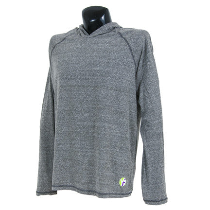 **NEW** Men's Performance Pullover