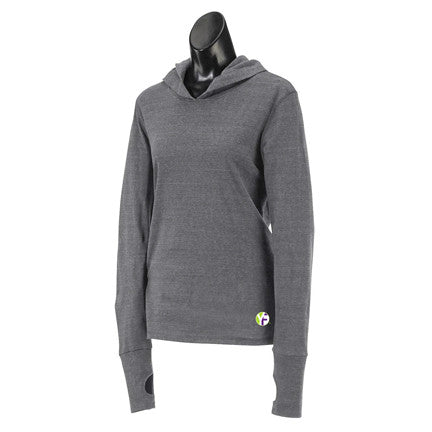 **NEW** Ladies Pullover with Runners thumb