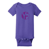 Youfit Tone on Tone Onesie