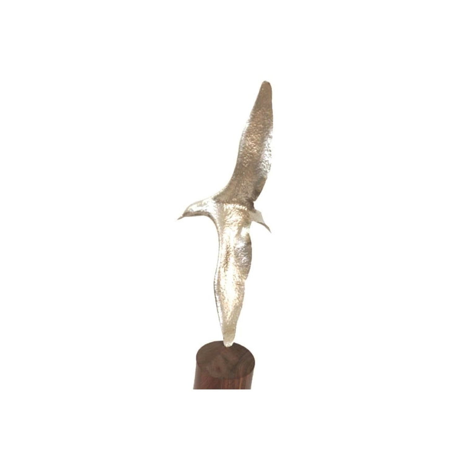 Bronze Sculpture by Burry -  Limited Edition