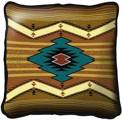 ~Set of 2~ MAIMANA Southwest Pillows