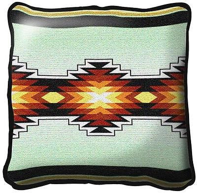 ~Set of 2~ SEVAH Southwest Pillows
