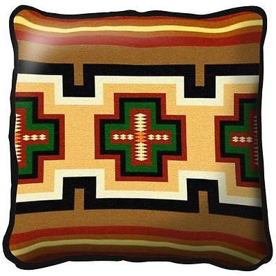 ~Set of 2~ HAYAT Southwest Pillows