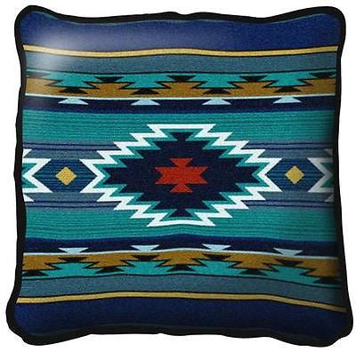 ~Set of 2~ BALPINAR Southwest Pillows