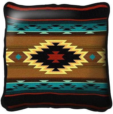 ~Set of 2~ ANATOLIA Southwest Pillows