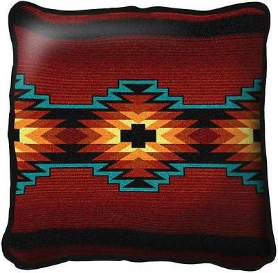 ~Set of 2~ ESME Southwest Pillows