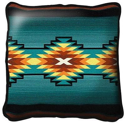 ~Set of 2~ AYDIN Southwest Pillows