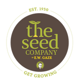 The Seed Company by E.W. Gaze