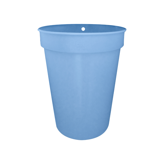 Maple Tapping Bucket 2gal