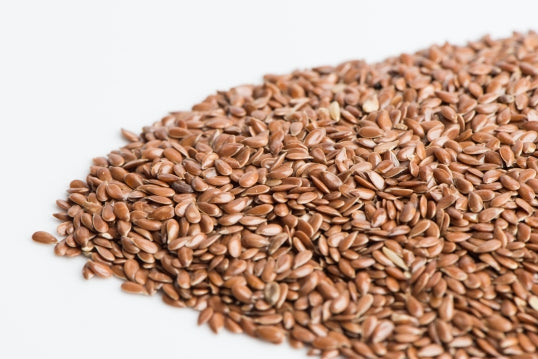 Mumm's Sprouting Seeds Flax 100g