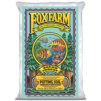 Fox Farm Ocean Forest Soil 42.5L