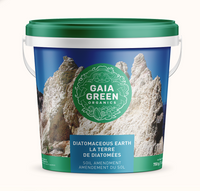Diatomaceous Earth 750g bucket