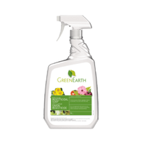 Insecticidal Soap Ready-To-Use Spray 1L