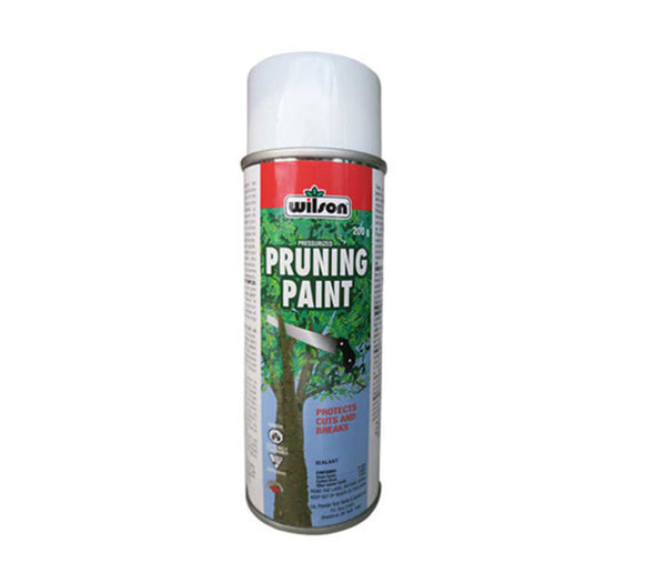 Pruning Paint Spray 200g