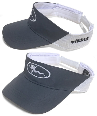 Viking Yachts Medallion Breeze Visor