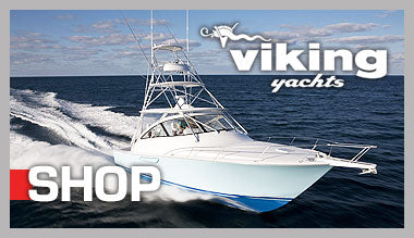 Shop Viking Yachts