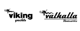 Viking Yachts - Harbour Graphics Apparel
