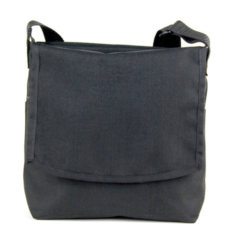 Mini Walking Bag - CourierWare Messenger Bags  - 1