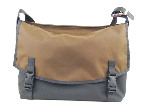 The Minimalist - CourierWare Messenger Bags  - 1