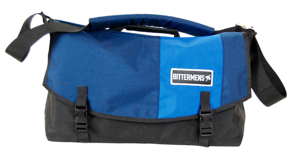 Bitttermens Bag - CourierWare Messenger Bags  - 1