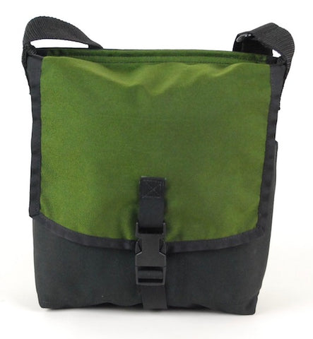 Mini Moss Walking Bag, clearance