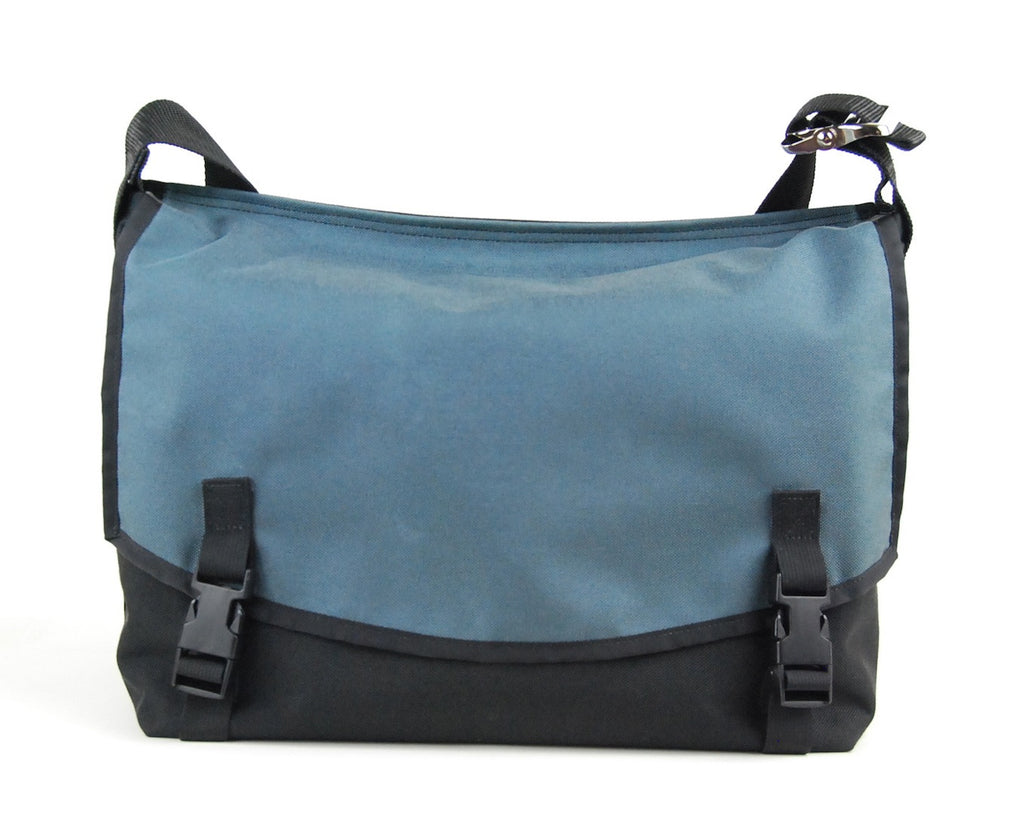 3ee53b05f590 ... The Minimalist Student Messenger Bag (NEW!) - CourierWare Messenger Bags  - 9 ...