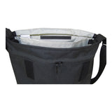 The Director - CourierWare Messenger Bags  - 3