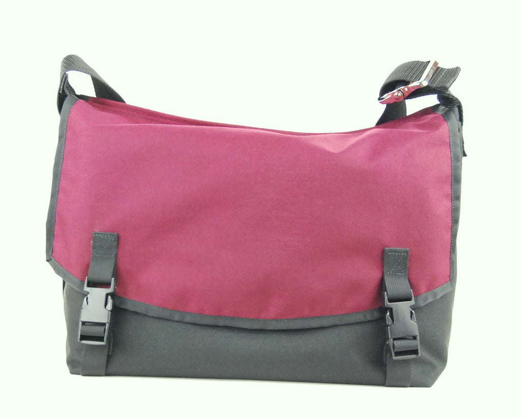 688f412f5cb4 CourierWare Messenger Bags - 9  The Minimalist Student Messenger Bag (NEW!)  - CourierWare Messenger Bags - 10 ...