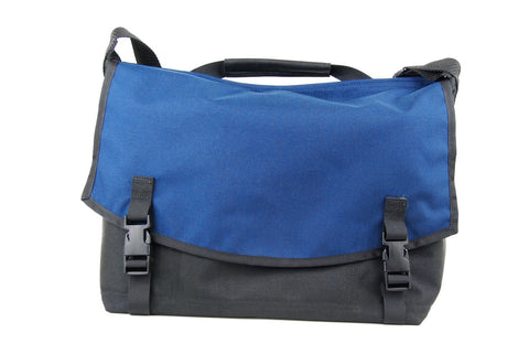 Courier Bag- CourierWare Messenger Bags - 1