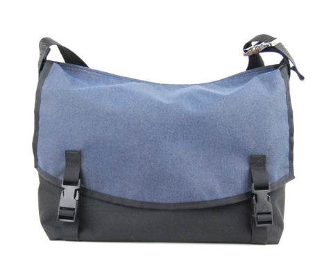 The Rider - CourierWare Messenger Bags  - 1