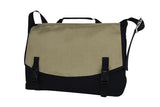 Build Your Own Custom Messenger Bag - CourierWare Messenger Bags  - 23