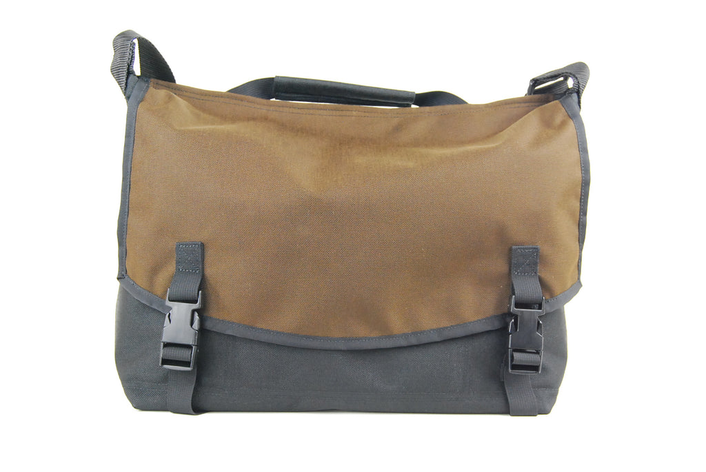75d586226302 ... The Loaded Student Messenger Bag (NEW!) - CourierWare Messenger Bags -  7 ...