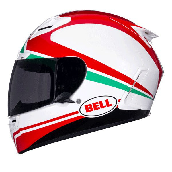 BELL Star Tricolore