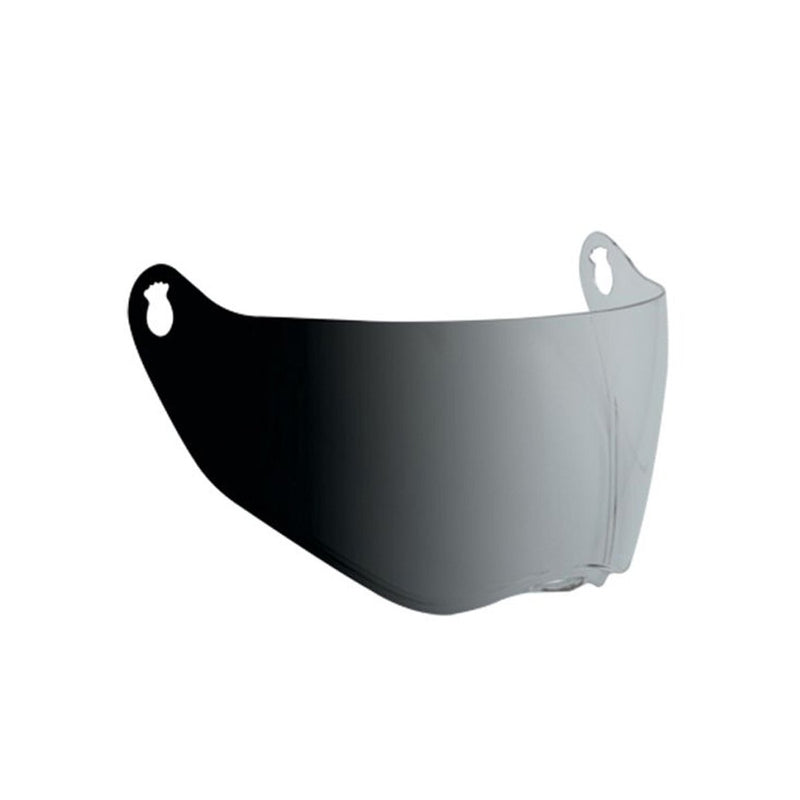 Стекло MX-9 Adventure Photochromic