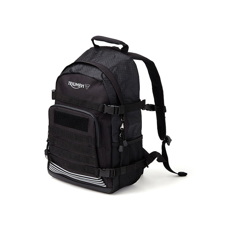 Рюкзак T18-12HR Backpack