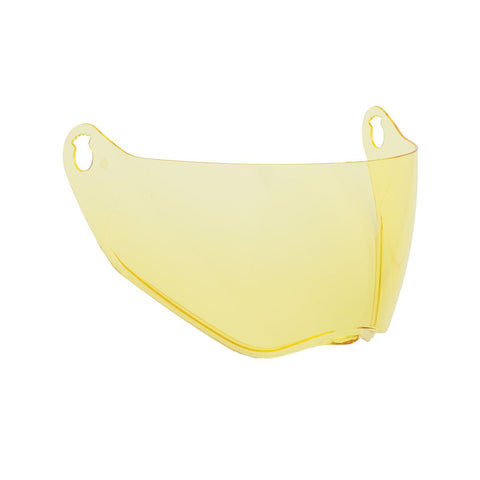 Стекло MX-9 Adv Shield Hi-Def Yellow Bell