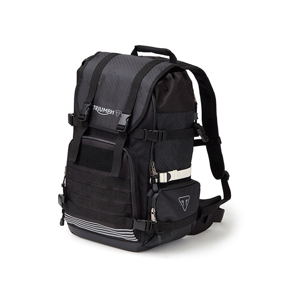 Рюкзак T18-48HR Backpack