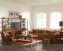 Stickley Living Room