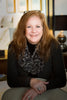 Teresa Demasters: Willis Furniture Sales Designer
