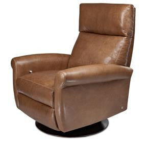 American Leather Ava Recliner