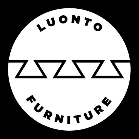 Introducing Luonto…