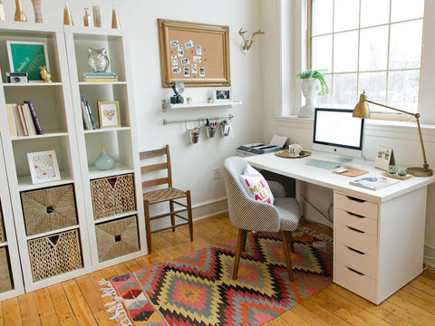 Design Ideas For Back To School