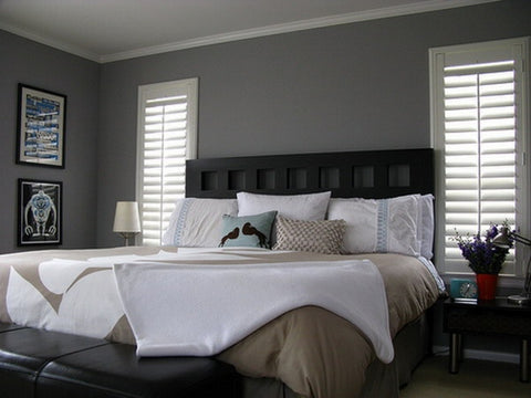 blog-can do grey bedroom image