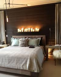 blog - can do bedroom grey lihting