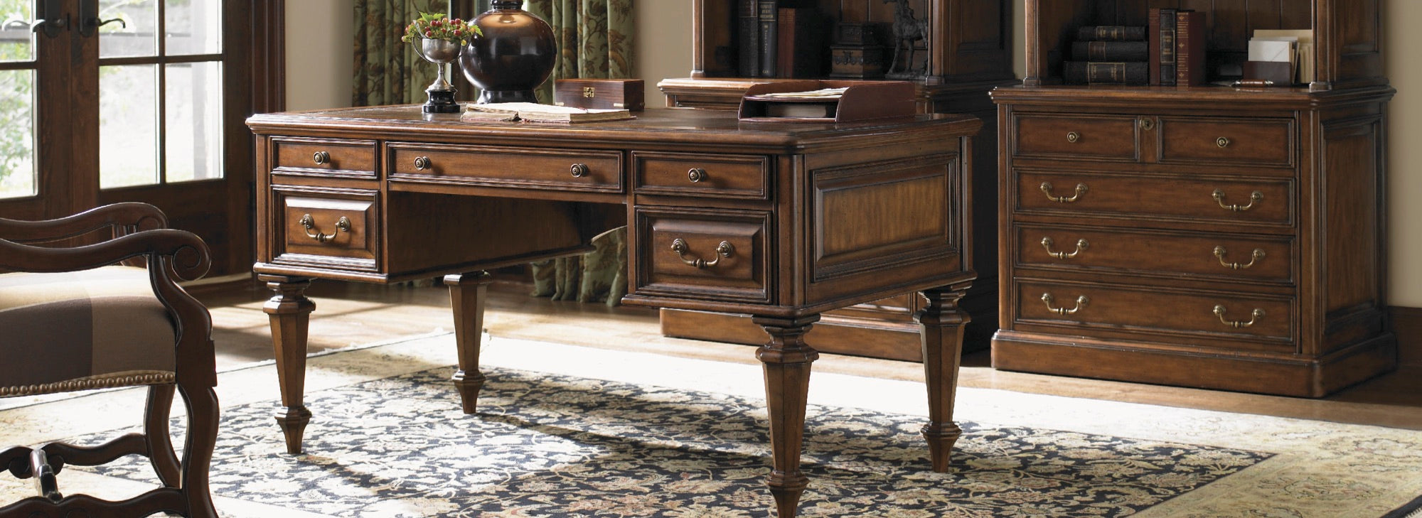 Home  Home Office  Desks. Home Office Furniture   Willis Furniture   Virginia Beach
