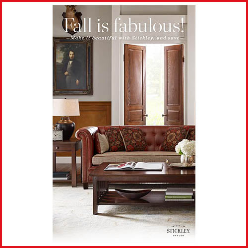 Willis Furniture Discount Coupons Promotions And Savings