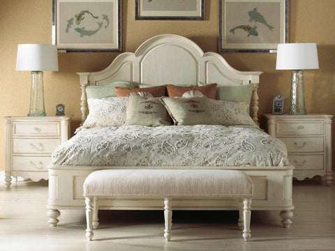 Headboard For Queen Platform Bed